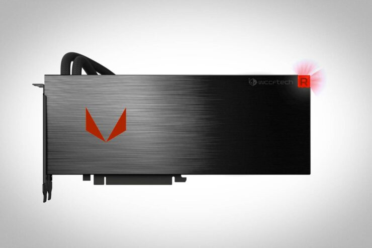 amd-radeon-rx-vega-liquid-cooled-dark-silver-wccftech
