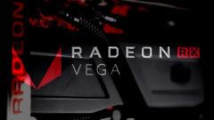 amd-radeon-rx-vega-pro-duo-feature