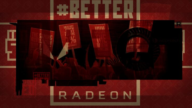 AMD-Radeon-RX-Vega-feature-2-740x416.jpg