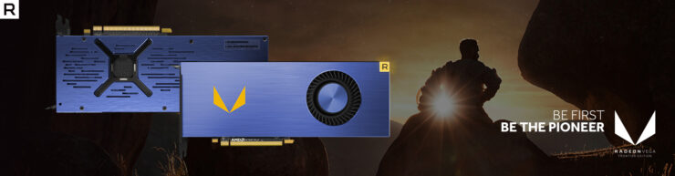amd-radeon-vega-frontier-edition-air-cooled