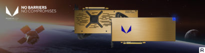 amd-radeon-vega-frontier-edition-liquid-cooled