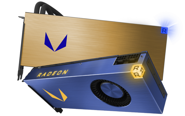 amd-radeon-vega-frontier-edition-liquid-cooling