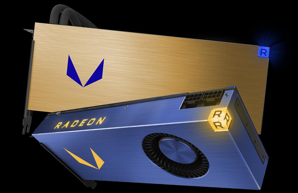 amd-radeon-vega-pro-frontier-edition-models
