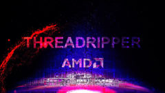amd-threadripper-whitehaven-wccftech-watermarked-image