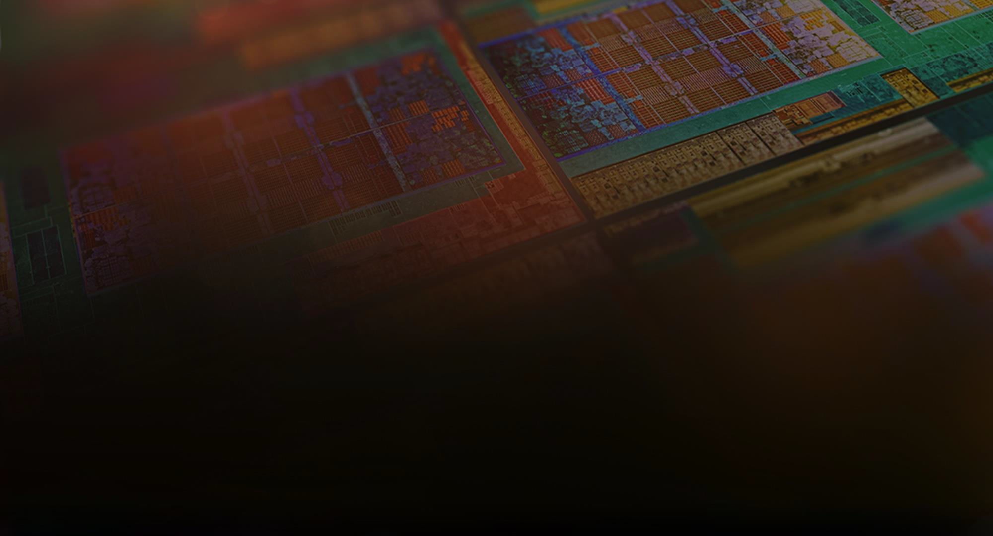 AMD Zen 2 With 7nm and Zen 3 With 7nm+ CPU Architectures