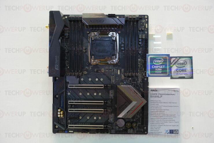 asrock-x299-professional-gaming-i9_1