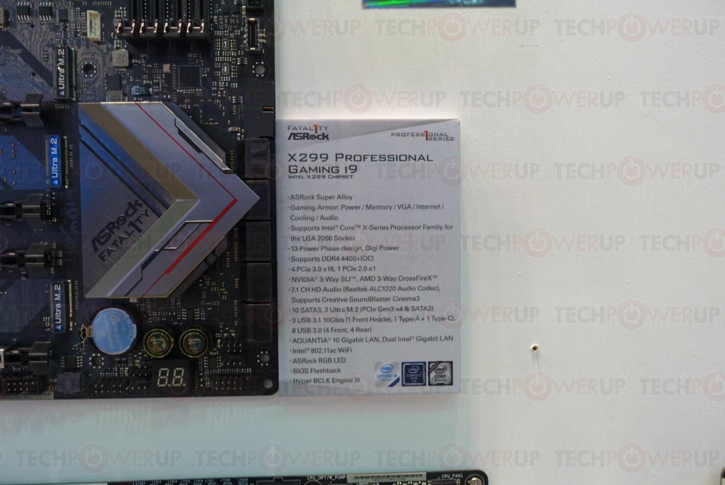 asrock-x299-professional-gaming-i9_2