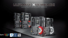 asrock-x299-motherboard-lineup