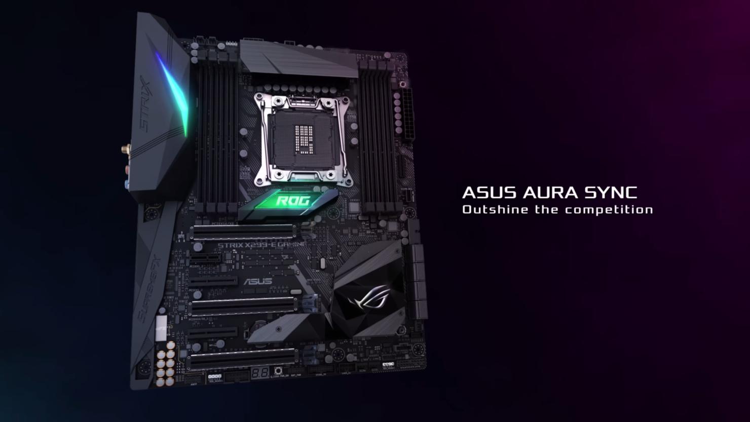 asus-rog-strix-x299-e-motherboard-intel-core-x-processors_1