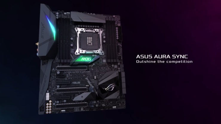 asus-rog-strix-x299-e-motherboard-intel-core-x-processors_1