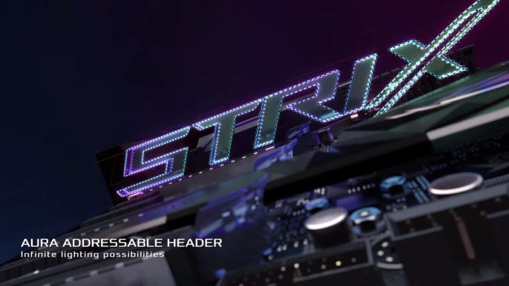 asus-rog-strix-x299-e-motherboard-intel-core-x-processors_2