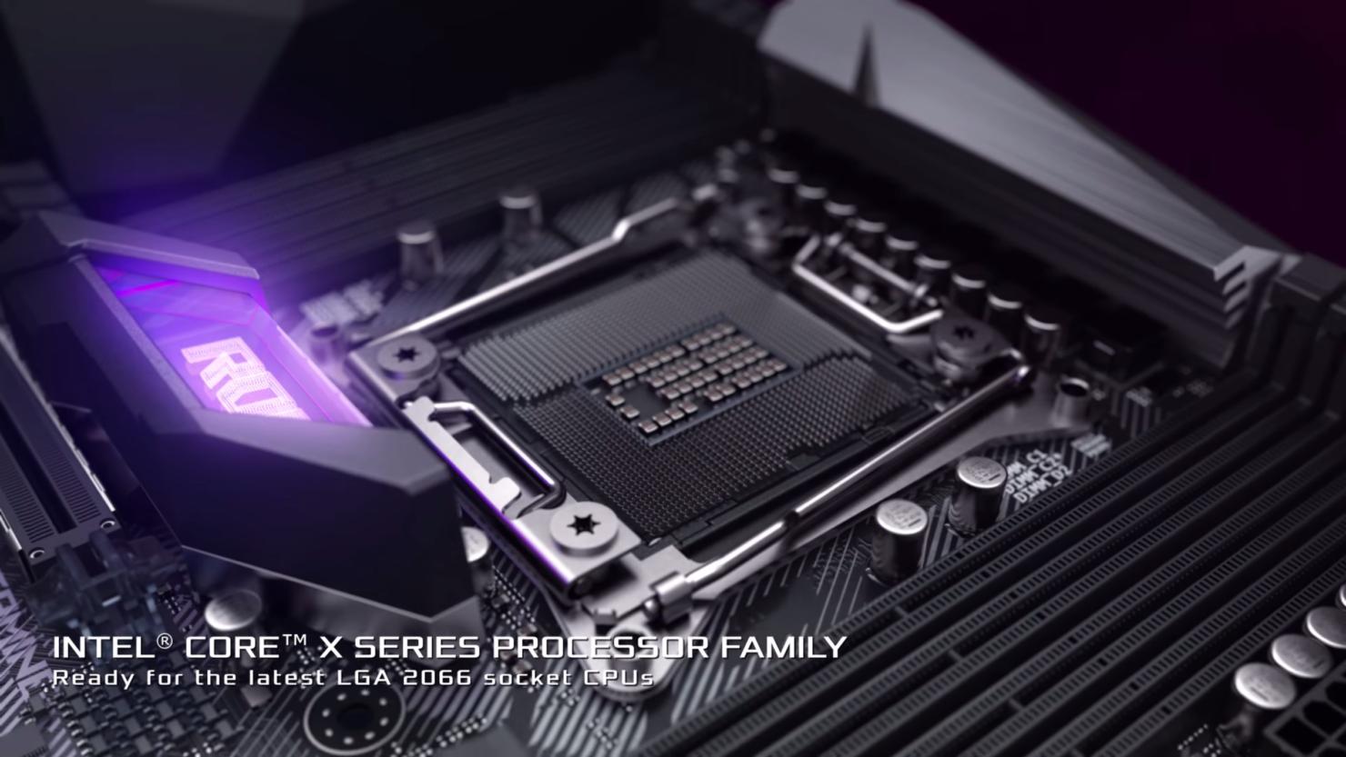 asus-rog-strix-x299-e-motherboard-intel-core-x-processors_3