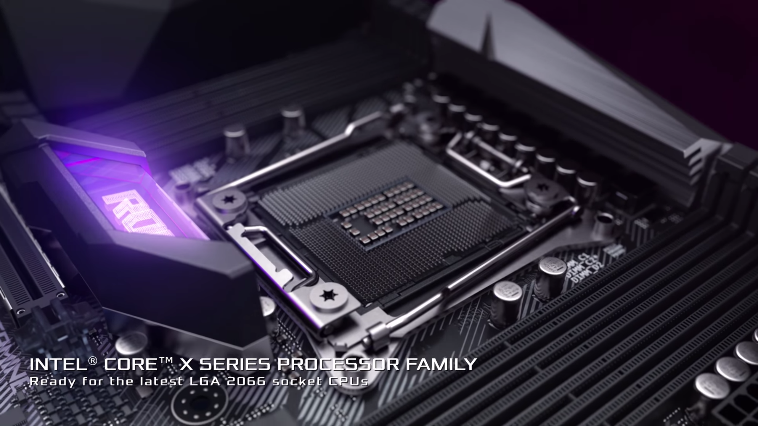 Image result for Intel Skylake-X and Kaby Lake-X CPUs, Motherboards, and Coolers: Your Complete Guide