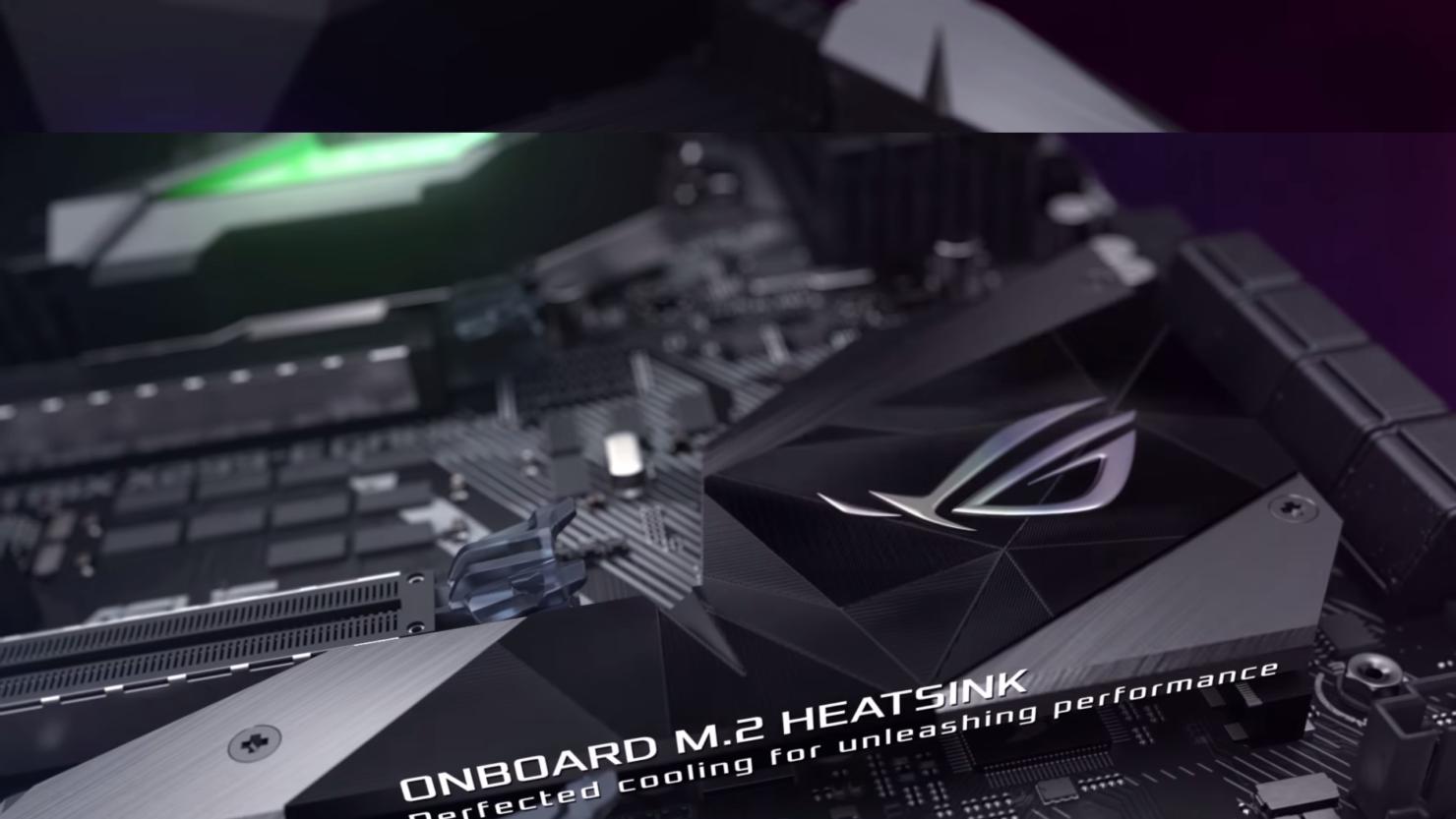 asus-rog-strix-x299-e-motherboard-intel-core-x-processors_4