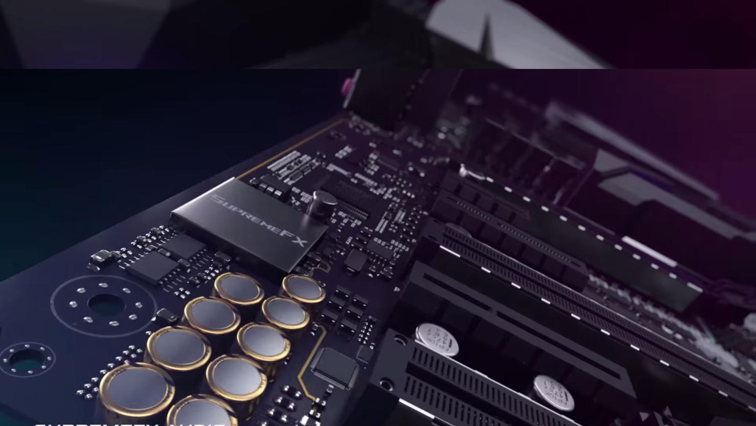 asus-rog-strix-x299-e-motherboard-intel-core-x-processors_5