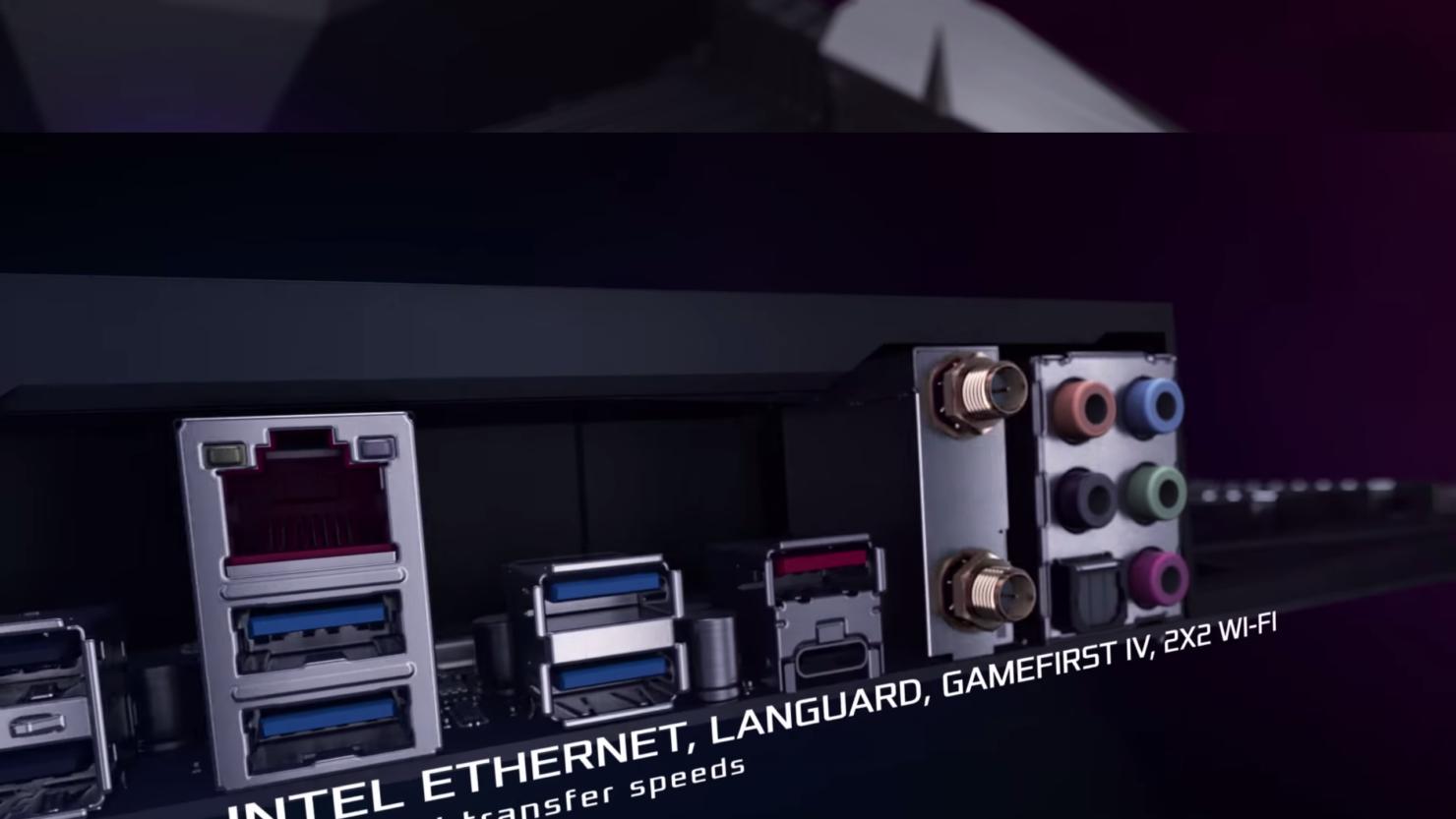 asus-rog-strix-x299-e-motherboard-intel-core-x-processors_6