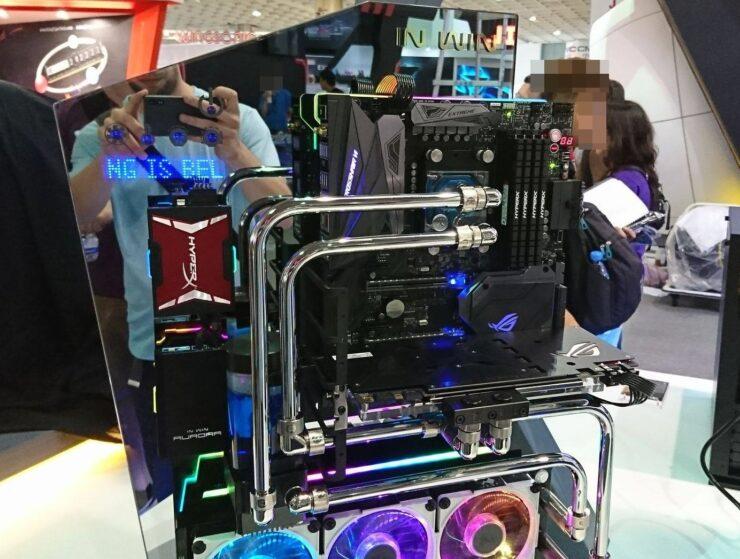 asus-rog-x370-crosshair-vi-extreme-motherboard