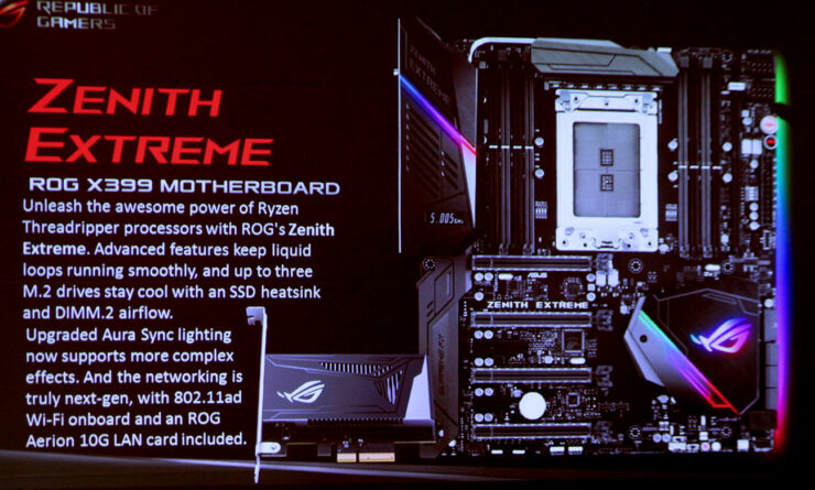 asus-rog-x399-zenith-extreme-motherboard