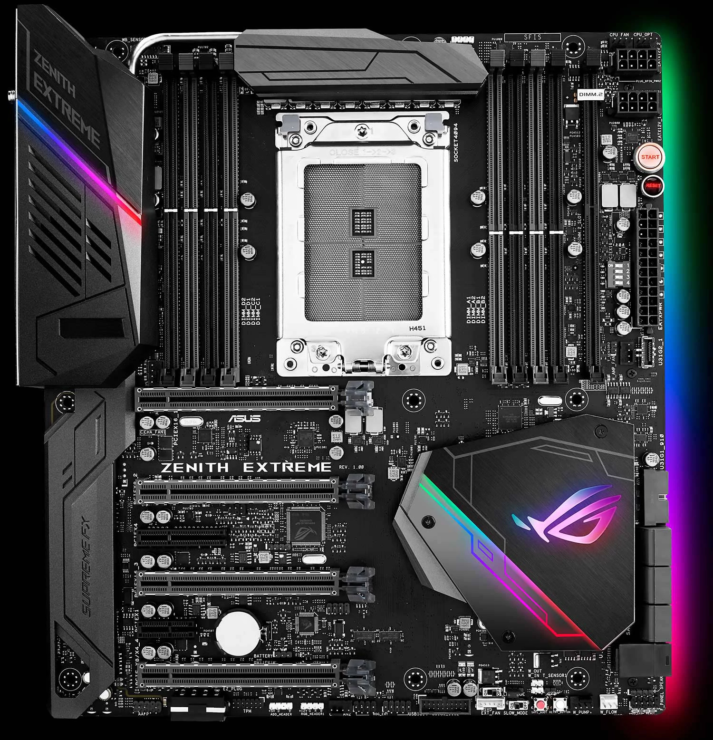 asus-rog-x399-zenith-extreme-motherboard-full