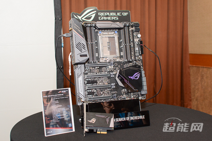 asus-rog-x399-zenith-extreme-motherboard_1