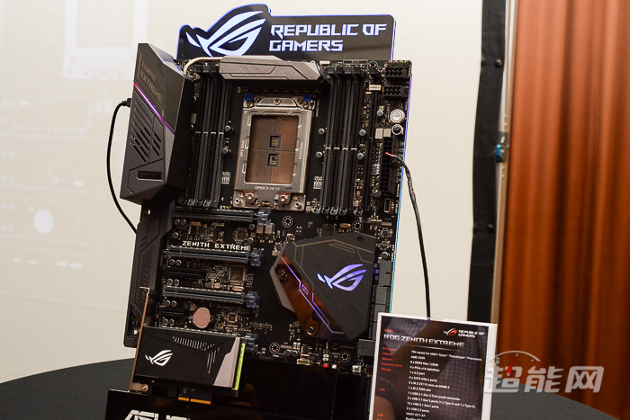 asus-rog-x399-zenith-extreme-motherboard_2