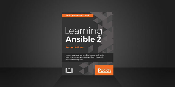 Ansible 2