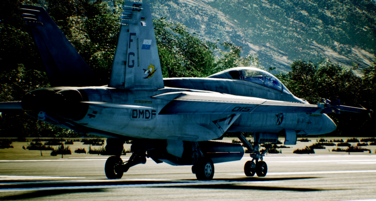 approved_f-18f_taxing_a_1494850414