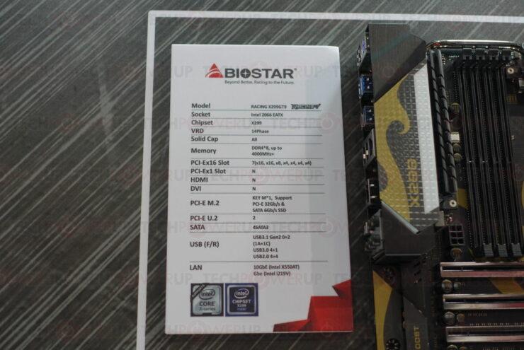 biostar-x299-racing-gt9_2