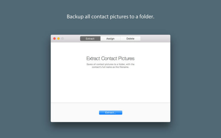 backup-contact-pictures-1