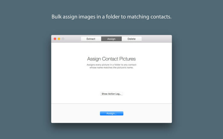 backup-contact-pictures-2