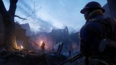 battlefield-1-prise-de-tahure