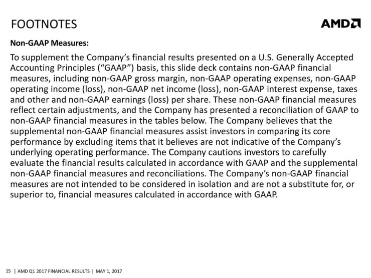 cfo-commentary-slides-q1-17-page-015