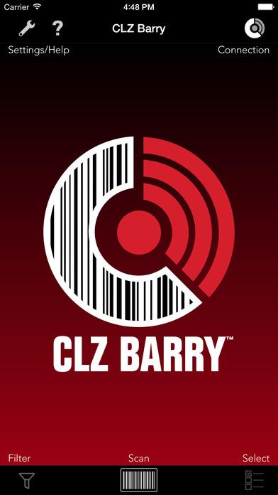 clz-barry-1