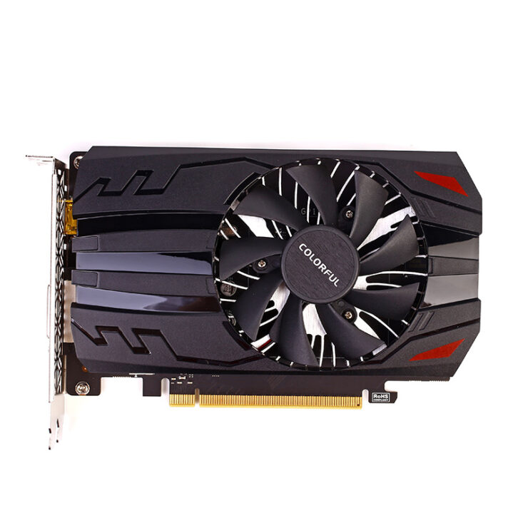 colorful-geforce-gt-1030-2gb_2