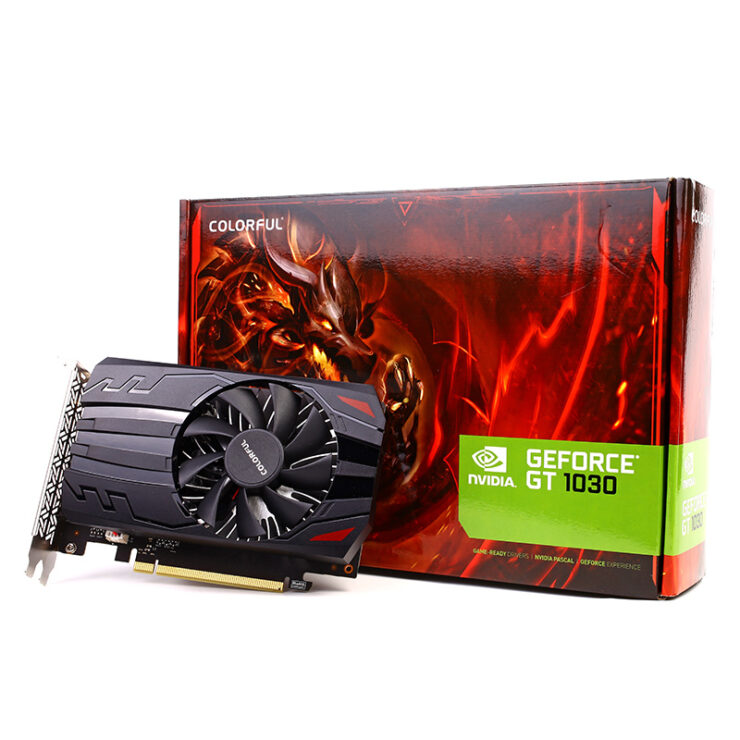 colorful-geforce-gt-1030-2gb_3