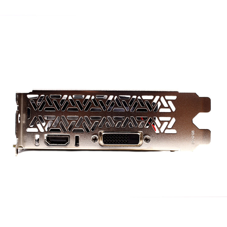colorful-geforce-gt-1030-2gb_5