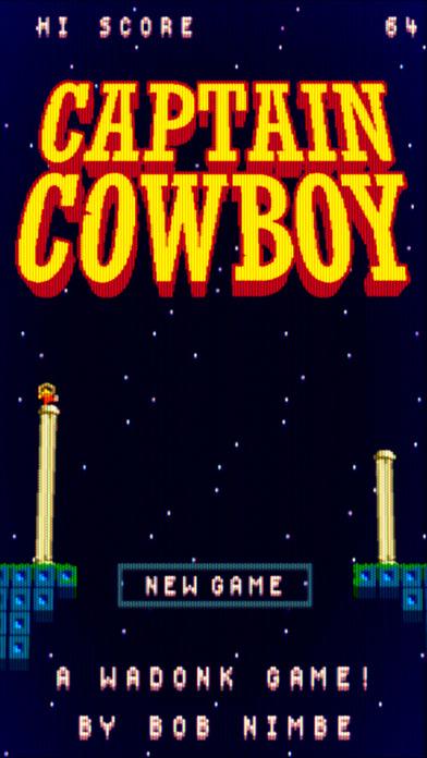 captain-cowboy-1