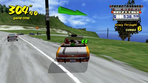 crazy-taxi-4