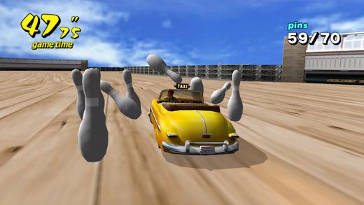 crazy-taxi-5