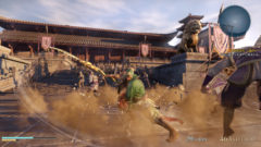 dynastywarriors9_screenshot05
