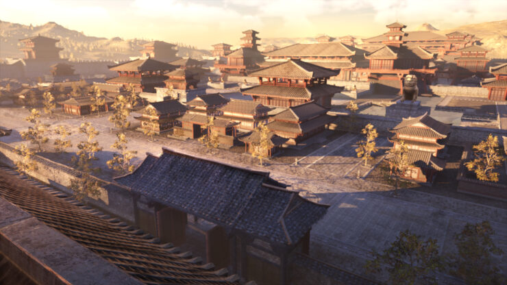 dynastywarriors9_screenshot20