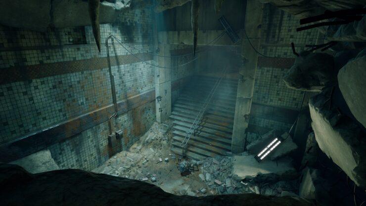 darksiders-iii-environment