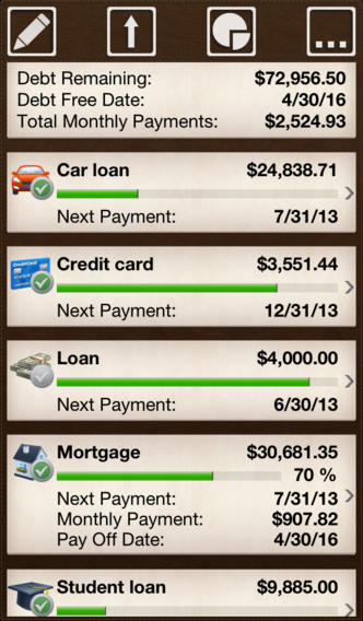 debt-control-3
