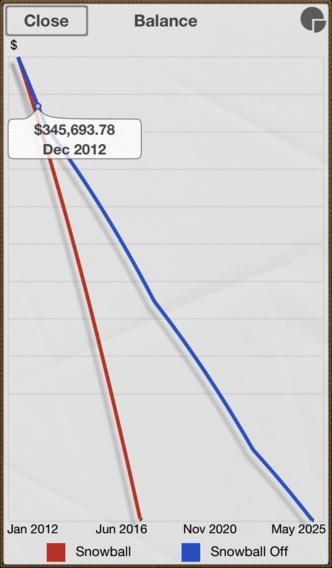 debt-control-4