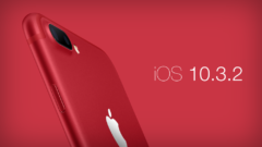 download-ios-10-3-2-main