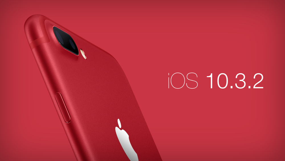Download iOS 10 3 2 for Your iPhone, iPad, iPod touch - IPSW