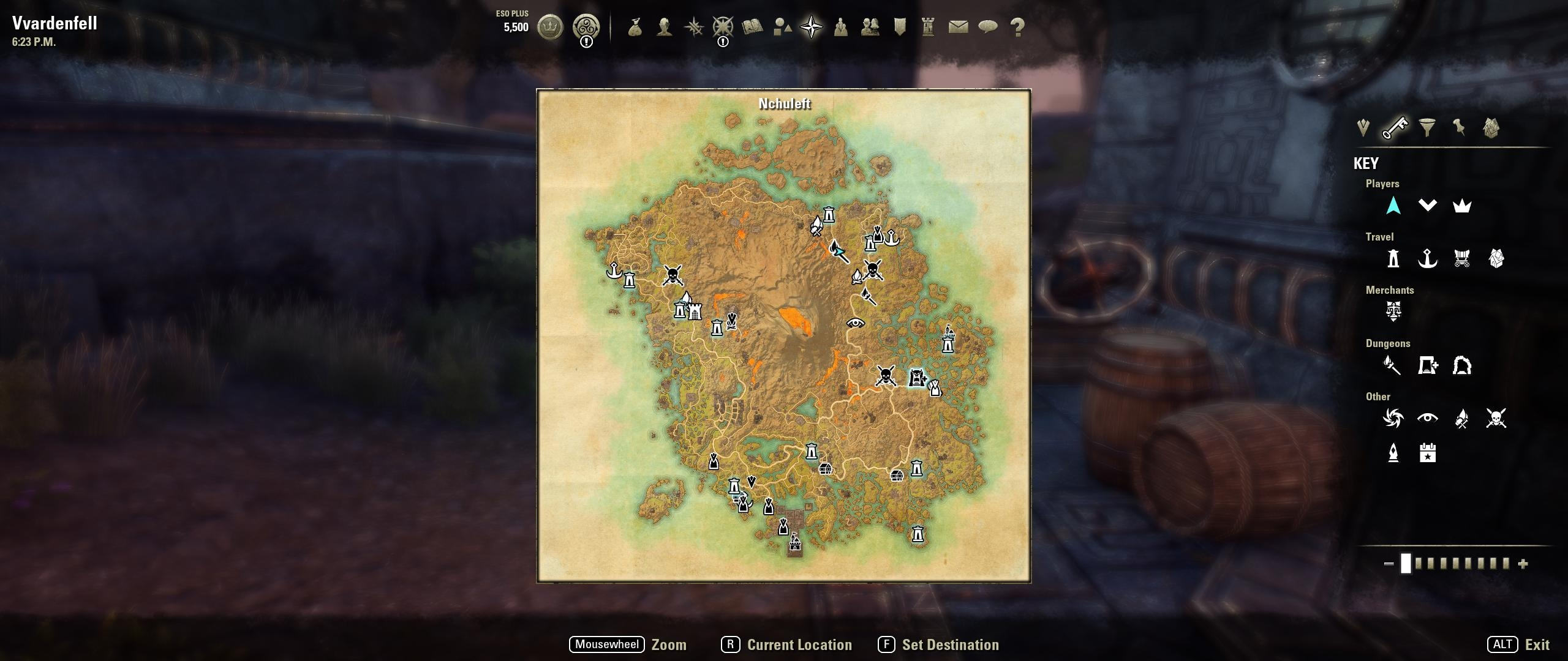 The Elder Scrolls Online: Morrowind Preview - Welcome Home