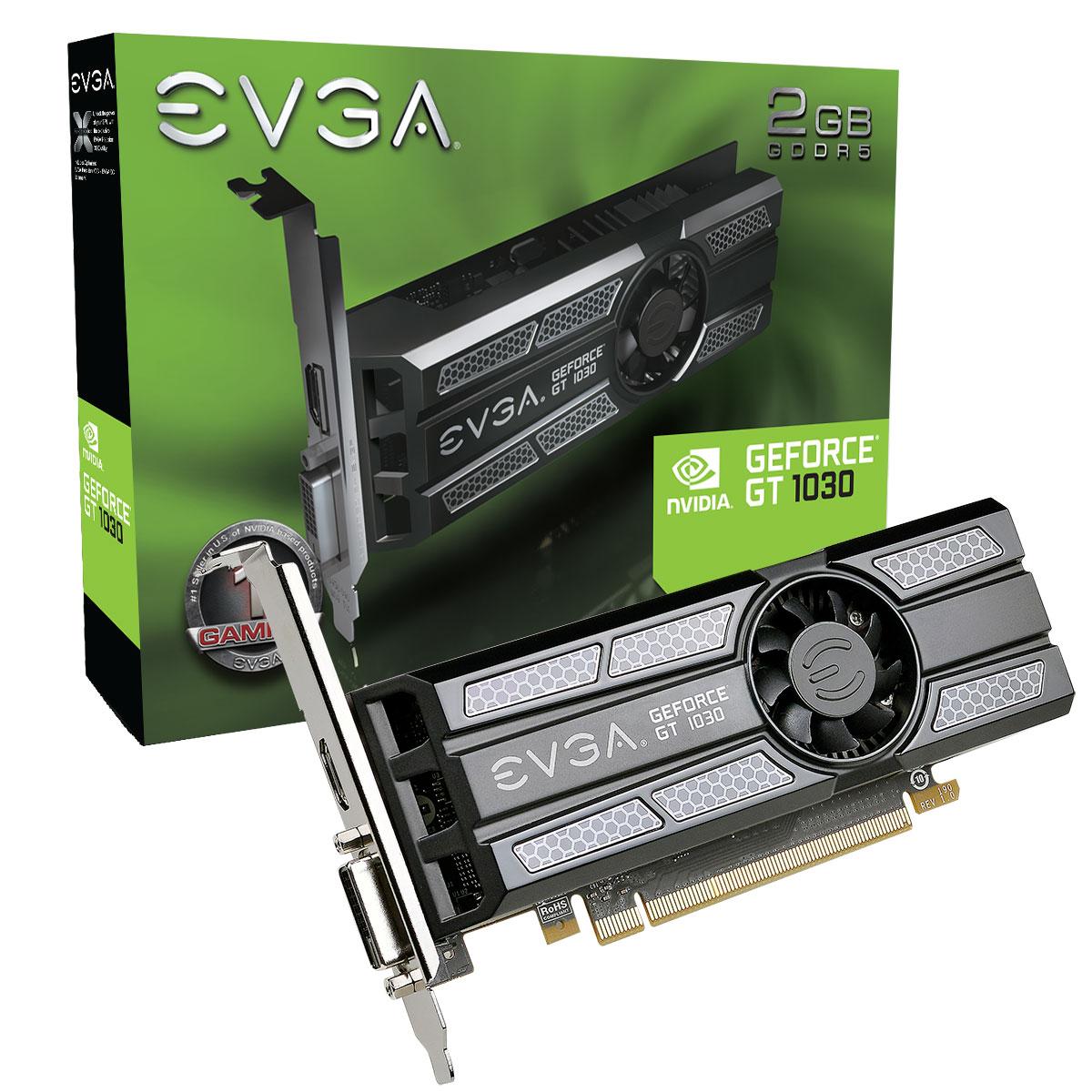 evga-geforce-gt-1030-sc-low-profile_1