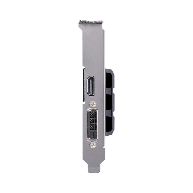 evga-geforce-gt-1030-sc-low-profile_3