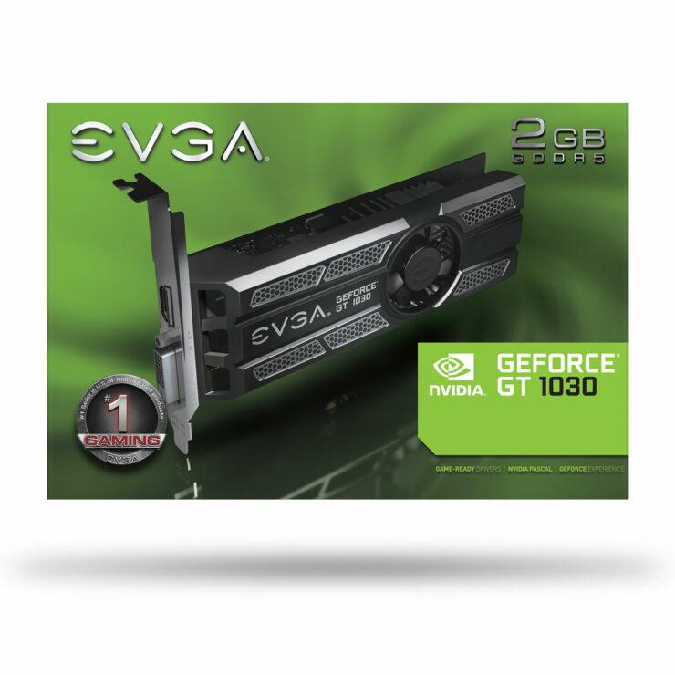 evga-geforce-gt-1030-sc-low-profile_6